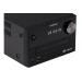 Kenwood Miniketen M420DAB Microketen DAB+/BT/USB