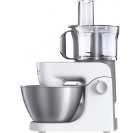 Keukenmachine MultiOne KHH300WH