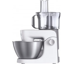 Keukenmachine MultiOne KHH300WH Kenwood