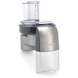 Keukenrobots accessoires