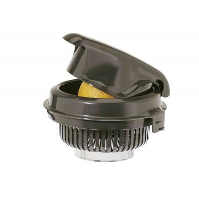 17360 Citruspers 4200 - 5200  Magimix