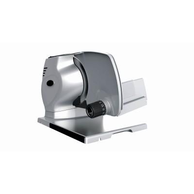 Snijmachine T190 Magimix