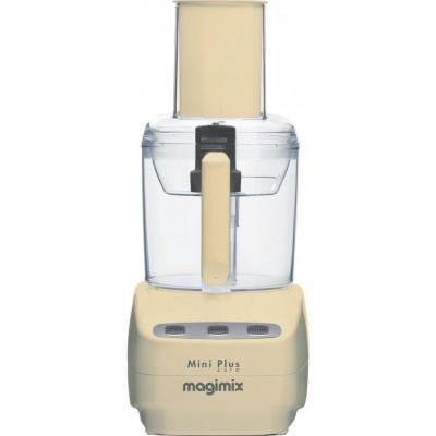 Mini Plus Ivoor Magimix