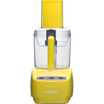 Mini Plus Geel Magimix