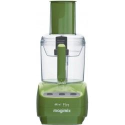 Mini Plus Groen