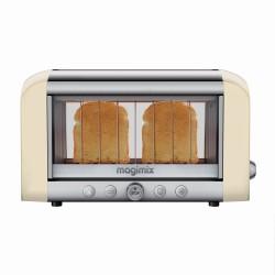 Toaster Vision Creme