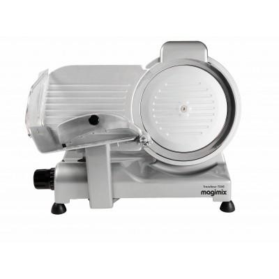 Snijmachine T250 Magimix