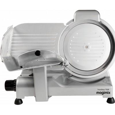 Snijmachine T250