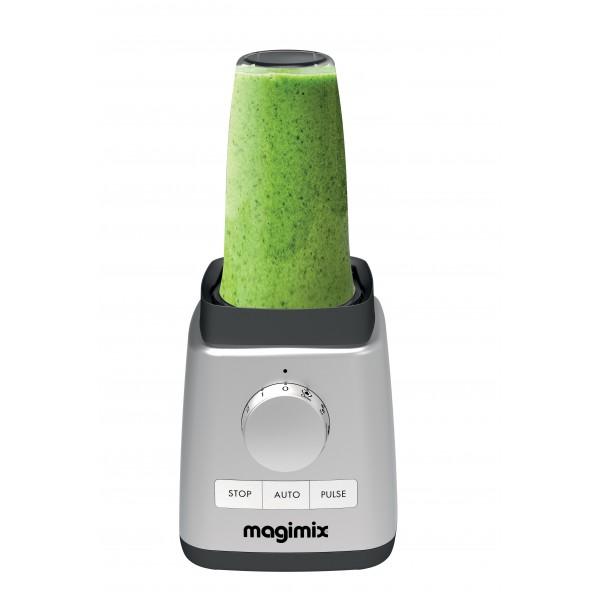 17243 BlendCups Magimix