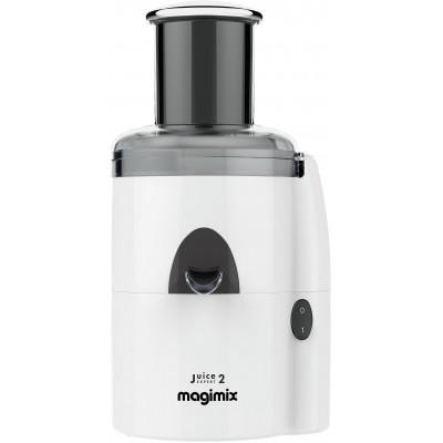 Juice Expert 2 Blanc Magimix