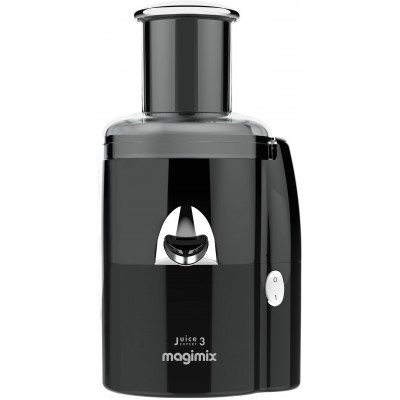 Juice Expert 3 Noir Magimix