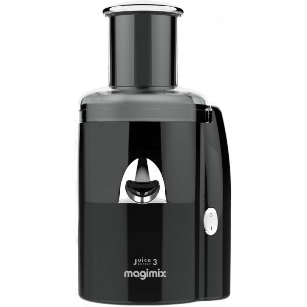 Juice Expert 3 18081 EB Magimix
