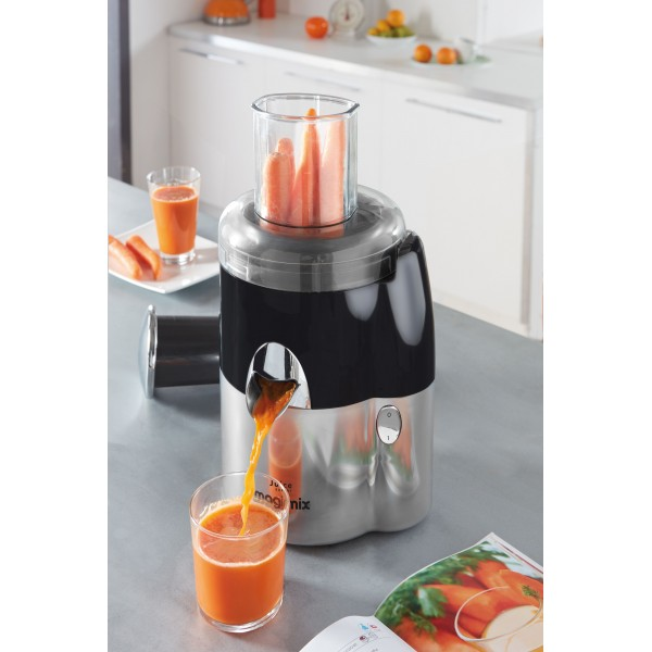 Magimix Huishoudelektro accessoires Kit Juice Expert 4: Groentesnijderkit 17530