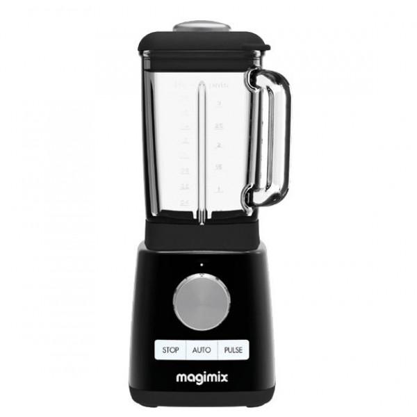Powerblender 11628B Magimix