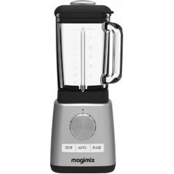 11630B Magimix