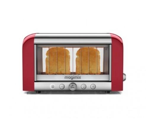 11528 Le Toaster Vision  Magimix