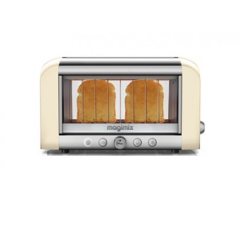 11527 Le Toaster Vision  Magimix
