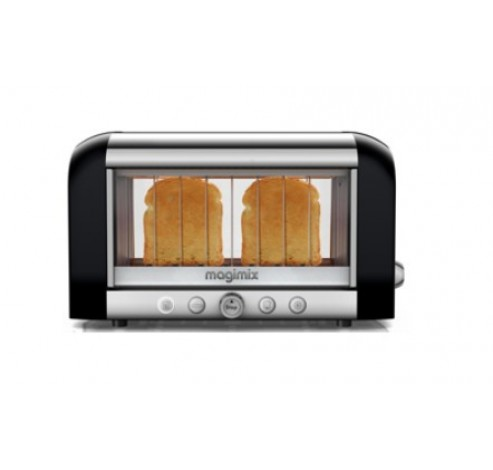 11529 Le Toaster Vision  Magimix