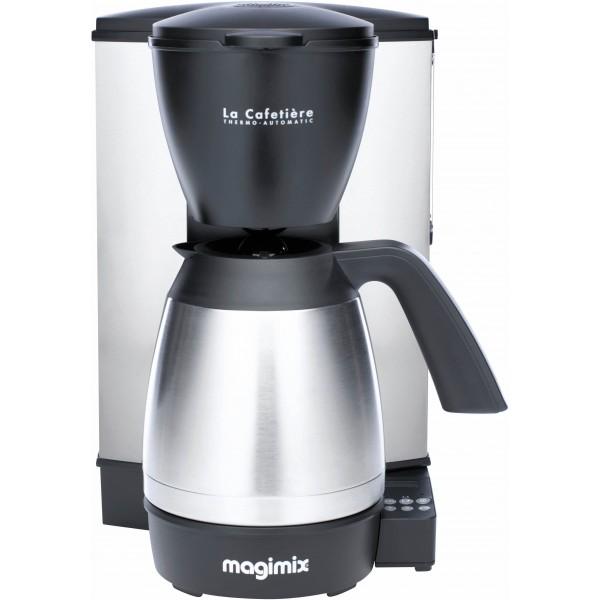 11480  Magimix