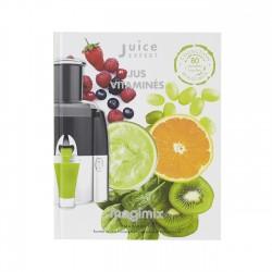 Jus Vitaminés 461099  Magimix