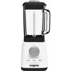 Blender Wit 11612B Magimix