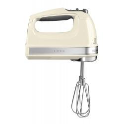 KitchenAid Batteur Crème