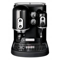 Artisan Espresso Noir Onyx