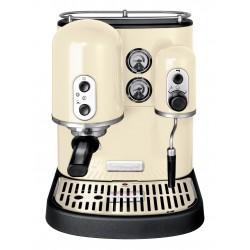 Artisan Espresso Crème
