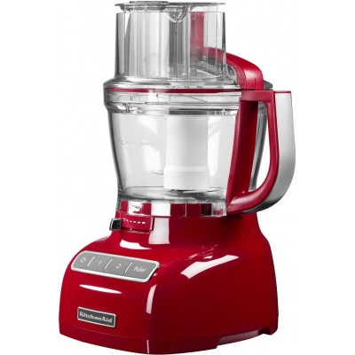 5KFP1335EER 3,1L Rouge Empire KitchenAid