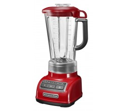 Diamond 5KSB1585EER Keizerrood KitchenAid