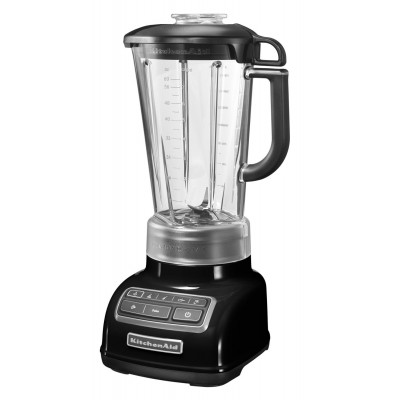 Diamond 5KSB1585EOB Zwart KitchenAid