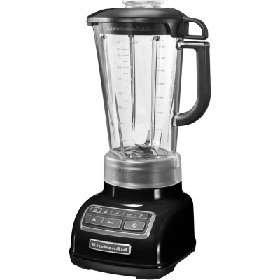 Diamond 5KSB1585EOB Noir KitchenAid
