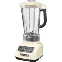 KitchenAid Diamond Blender Amandelwit KitchenAid