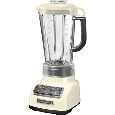 KitchenAid Diamond Blender Crème KitchenAid