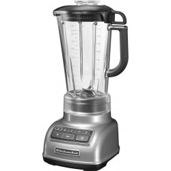 KitchenAid Diamond Blender Contour Zilver KitchenAid