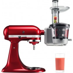 5KSM1JA Slowjuicer/sappers  KitchenAid