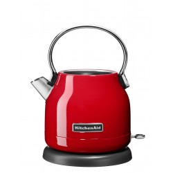 KitchenAid 1,25L Keizerrood 5KEK1222EER KitchenAid