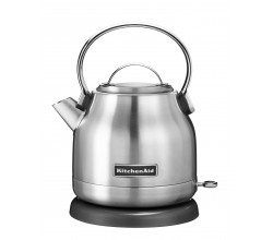 1,25L 5KEK1222ESX RVS KitchenAid