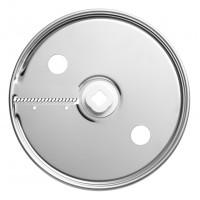 Foodprocessor accessoires