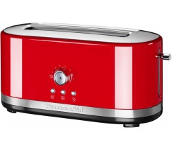 KitchenAid Keizerrood 5KMT4116EER KitchenAid