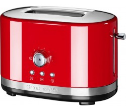 KitchenAid Keizerrood 5KMT2116EER KitchenAid