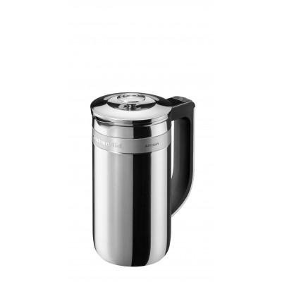 Artisan Precisie Pers Koffiezetapparaat KitchenAid