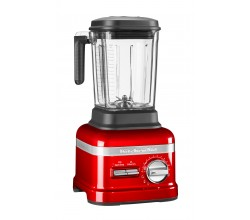 Artisan Power Plus 2,6L 5KSB8270ECA  Appelrood KitchenAid