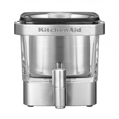 Artisan Cold Brew Koffiezetapparaat KitchenAid