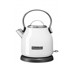 5KEK1222EWH Classic Waterkoker Wit KitchenAid