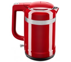 Design collectie 1,5L Keizerrood 5KEK1565EER KitchenAid