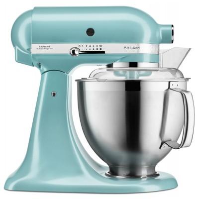 Artisan Keukenrobot 4,8L Azuurblauw KitchenAid