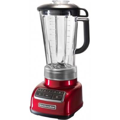 KitchenAid Diamond Blender Pomme d'Amour KitchenAid