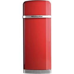 KCFME 60150L Iconic fridge Keizerrood Links