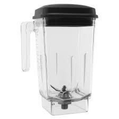 KSBC60S Bol extra pour blender 5KSBC1B0ECU (single wall) KitchenAid
